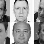 xodebrecht.jpg.pagespeed.ic .ZFZ1fkpg8G - Executivos da Odebrecht que operavam propina viveram em imóveis de fachada nos EUA