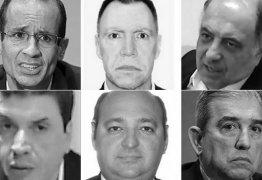 Executivos da Odebrecht que operavam propina viveram em imóveis de fachada nos EUA