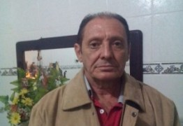 LUTO: Morre o advogado Inácio Maracajá, aos 62 anos