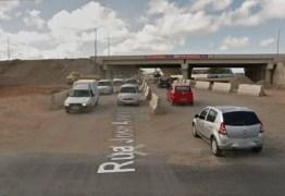 MUDANÇA NO TRÁFEGO: Rua Motorista Aldovandro Amâncio passa a funcionar em sentido duplo; confira a mudança