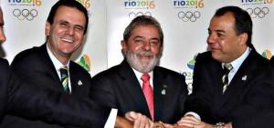 1498133291 1 300x141 - Sérgio Cabral admite que 'comprou' Olimpíadas e que revelou esquema a Lula e Paes