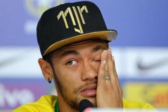 16687942 300x200 - AÇÃO E REAÇÃO: Leilão beneficente de Neymar é cancelado após acusação de estupro