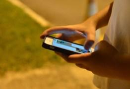 INTERNET LIVRE: ONU e organismos internacionais defendem liberdade de expressão online
