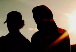 SEXO ORAL: seguranças envolvidos em abuso sexual são demitidos