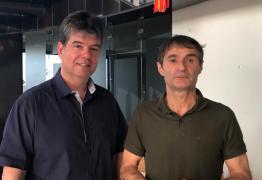 Ruy destina recursos para novo Centro de Hemodiálise de Campina Grande
