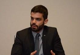DESACATO OU ABUSO DE AUTORIDADE? Advogados repudiam ação da PRF da Paraíba contra jurista Gabriel Bulhões