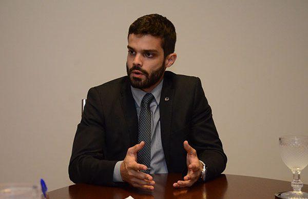 201851 600x388 - DESACATO OU ABUSO DE AUTORIDADE? Advogados repudiam ação da PRF da Paraíba contra jurista Gabriel Bulhões