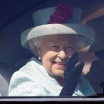 2019 04 21t121956z 2128575511 rc1628eefa00 rtrmadp 3 britain royals easter - Família real britânica busca um novo chef para o Palácio de Buckingham