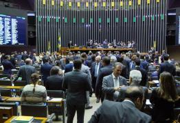 Reforma da Previdência: o que acontece após aprovação do texto em 1º turno na Câmara?