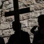 20190719102124698367o - Pastor acusado de abuso sexual diz que 'sugava' demônios dos fiéis