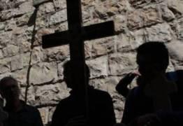 Pastor acusado de abuso sexual diz que 'sugava' demônios dos fiéis