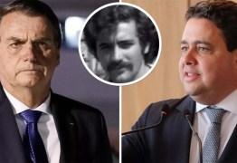 'DESRESPEITO À MEMÓRIA': Comissão de Direitos Humanos da OAB-PB rebate declaração de Bolsonaro sobre vítima da Ditadura