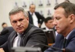 'Mostra que são alinhados aos criminosos e não com os humanos direitos', diz Julian Lemos em crítica ao Conselho Estadual dos Direitos Humanos