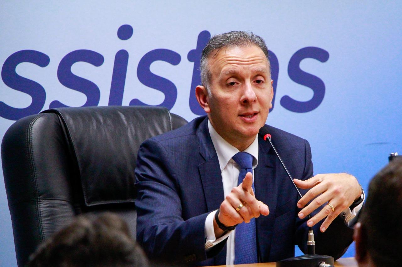 5aa4109f 91cf 432e 87c9 6338ac3b86c5 - Relator da reforma Tributária, Aguinaldo Ribeiro defende IVA para unificar cinciva