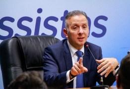 Relator da reforma Tributária, Aguinaldo Ribeiro defende IVA para unificar cinciva