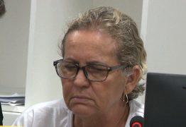 OPERAÇÃO CALVÁRIO: Justiça determina soltura de ex-secretária de Gilberto Carneiro após delação