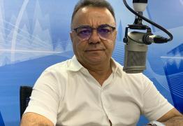 O centrão e a direita não tutelaram Bolsonaro e estão constrangidos – Por Gutemberg Cardoso