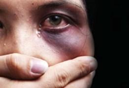 Condenados pela lei Maria da Penha na PB não podem ser nomeados para cargos comissionados