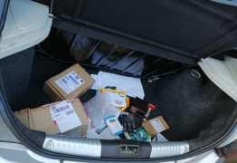 OPERAÇÃO ATE: Polícia Federal cumpre mandados contra suspeitos de desviar encomendas dos Correios