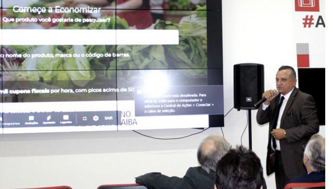 SUCESSO DE ACEITAÇÃO: Aplicativo Preço da Hora atinge 100 mil downloads