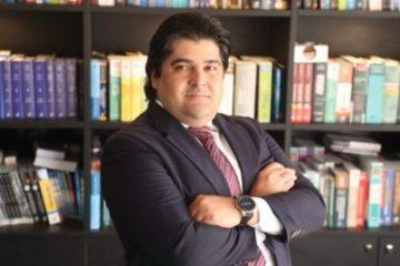 Adv Wilson Furtado Roberto - PRINTS DO WHATSAPP: Advogado contesta validade jurídica de atas notariais como prova judicial