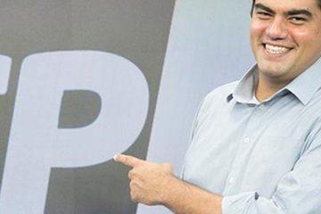 """Andre Azeredo4 1200x480 - TV Globo perde profissionais por não mais """"cobrir"""" propostas"""
