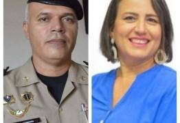 Caixa Beneficente lança nota de repúdio a jornalista da Correio: 'ato de ódio contra as instituições militares'