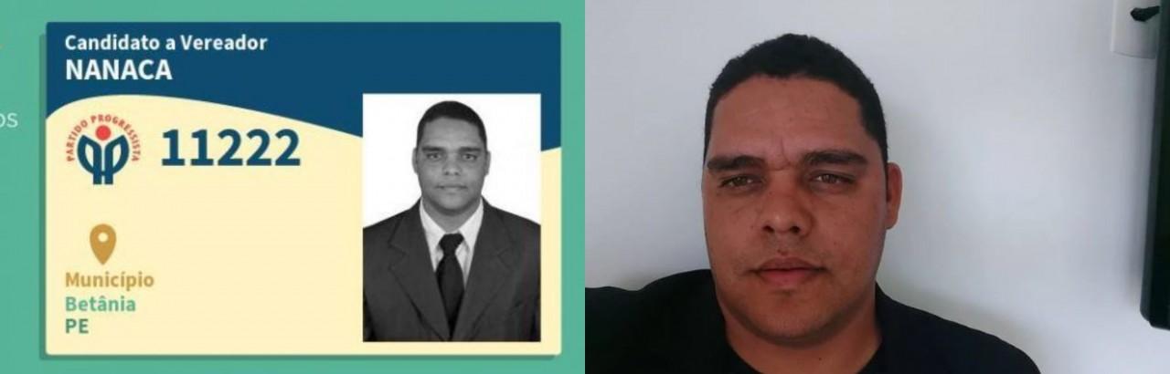 BeFunky collage - CAPTURA EM BARRA DE SÃO MIGUEL: Um dos oito mortos era vereador e tinha ido resgatar irmão