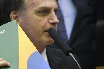 "Bolsonaro 1200x480 - Bolsonaro insiste no varejo enquanto despreza a ""liturgia do cargo"""