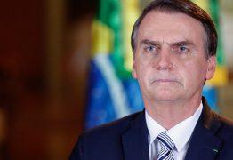 'FAÇAM PERGUNTAS MAIS INTELIGENTES': Bolsonaro sugere a repórteres questionamentos que ele poderia responder
