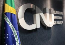 Representantes do CNJ virão à Paraíba acompanhar desenvolvimento do Programa Justiça Presente