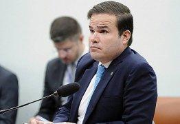 Relator do projeto da LDO prevê reajuste salarial para servidor civil em 2020