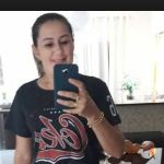 Capturar 74 - TRÁFICO DE DROGAS: Mulher é assassinada com quatro tiros em São Bento