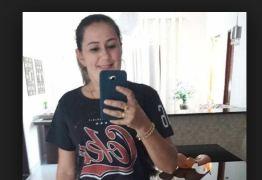 TRÁFICO DE DROGAS: Mulher é assassinada com quatro tiros em São Bento