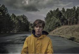 Série alemã 'Dark' cativa audiência ao mesclar filosofia e suspense