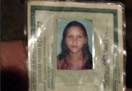 NÃO ACEITAVA FIM DE RELACIONAMENTO: Homem mata ex companheira a facadas e se suicida na cidade de Sapé