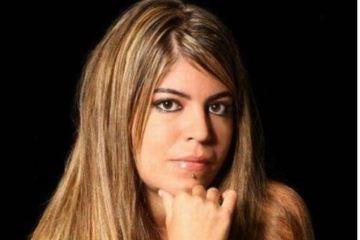 Capturare - Bruna Surfistinha rebate Bolsonaro: 'Deveria cuidar mais da moral da própria família'