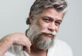 Fábio Assunção pede na justiça que ex-sogro pague dívida de R$1,5 milhão
