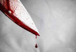 Homem é esfaqueado nos testículos e ex de sua companheira é principal suspeito