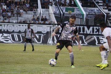 IMG 20190519 WA0049 678x381 - Botafogo-PB e ABC-RN se enfrentam pela 13ª rodada do Campeonato Brasileiro