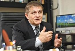 Presidente do Sistema Cofeci-Creci defende ajustes em PEC que pode extinguir Conselhos profissionais