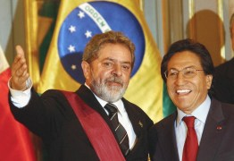 PROPINA MILIONÁRIA: ex-presidente do Peru é preso nos EUA por escândalo da Lava Jato