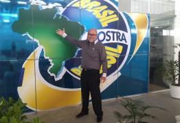 Começa amanhã a edição de 25 anos da Brasil Mostra Brasil no Centro de Convenções de João Pessoa