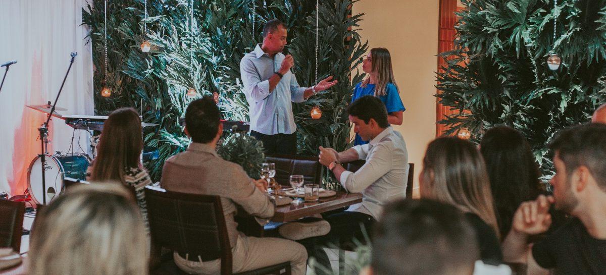 MG 7336 1200x545 c - Primeira edição do João Pessoa Restaurant Week é lançada
