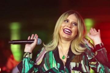 Marília Mendonça - SOFRÊNCIA: Marília Mendonça faz live nesta quarta-feira e recebe sugestões de repertório