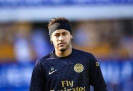 NEGOCIAÇÕES: Neymar se chateia com negócio frustrado e PSG espera reação com o Brasil