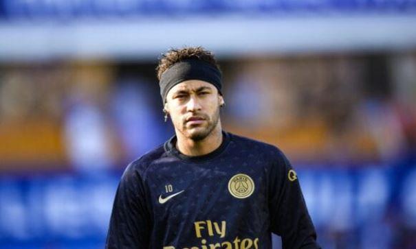 Neymar - Comentaristas criticam indefinição de Neymar e veem Real Madrid como melhor destino