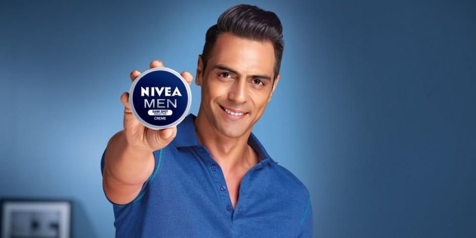 Nivea - 'NIVEA NÃO FAZ GAY': Marca de cosméticos recusa proposta de propaganda com casal gay