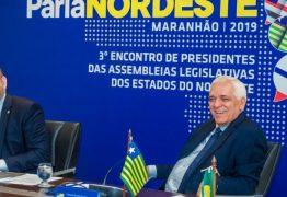 ParlaNordeste repudia declarações preconceituosas de Bolsonaro