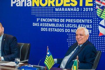 ParlaNordeste 1200x480 - ParlaNordeste repudia declarações preconceituosas de Bolsonaro